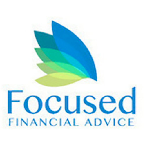 Focused Financial Advice