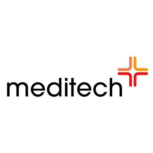 Meditech Staffing