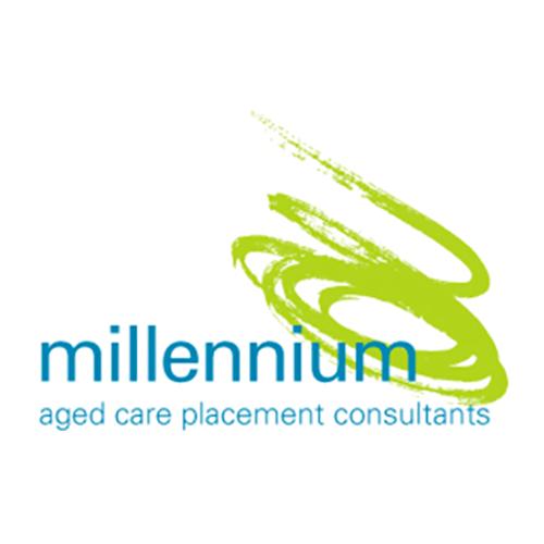 Millennium Aged Care