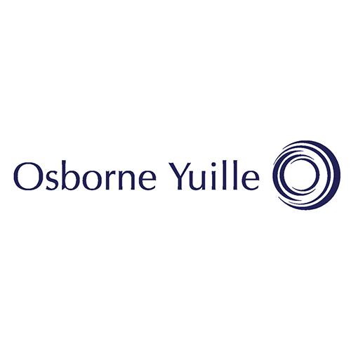 Osborne Yuille