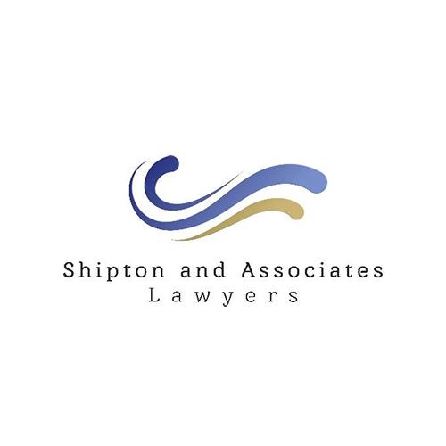 Shipton and Associates