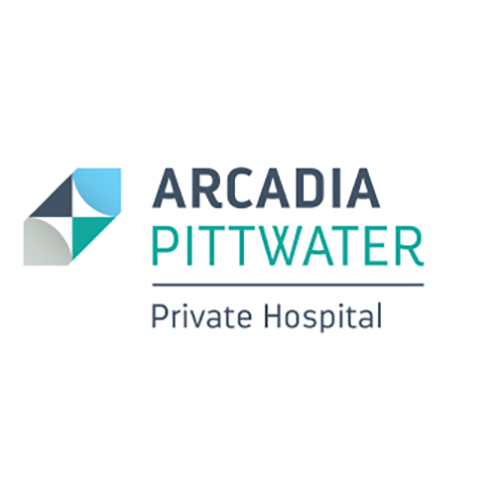 Arcadia Pittwater