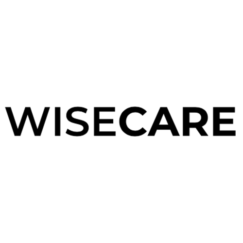 Wise Care an Aged Care Psychology Consultant