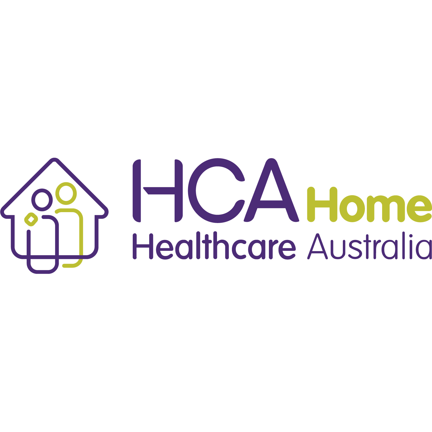 HCA Home Healthcare Australia