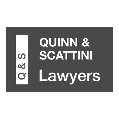 Quinn & Scattini