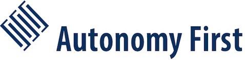 Autonomy First