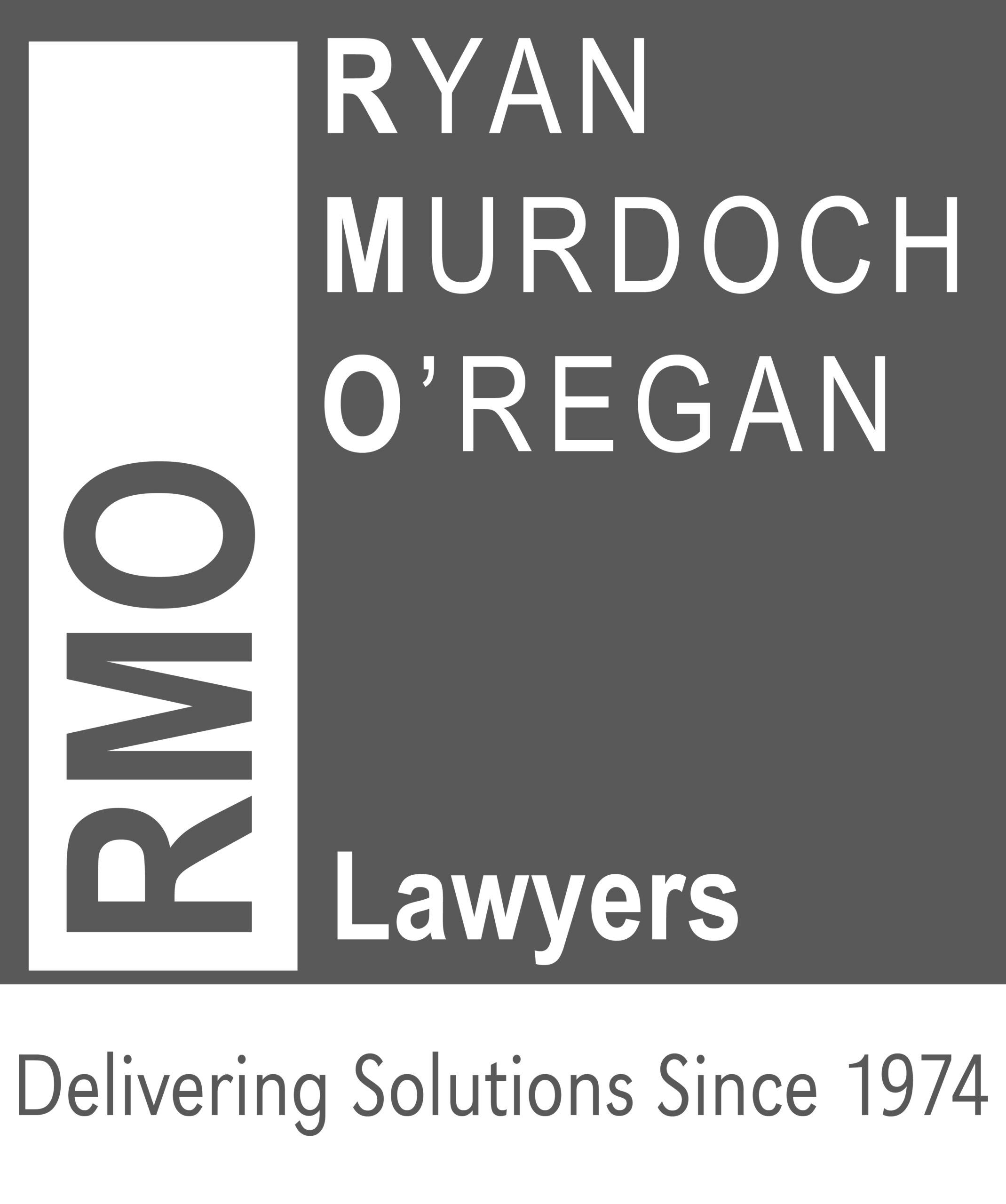 Ryan Murdoch O'Regan Lawyers