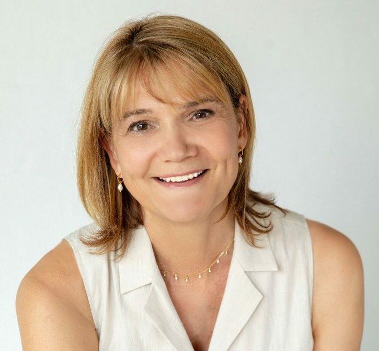 Heidi Todd - Client Advocate