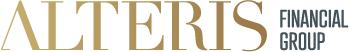 Alteris Financial Group